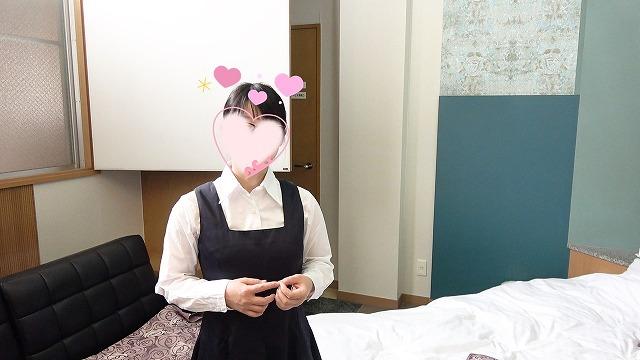 みおさん 18歳Fカップ 性格が良すぎる美少女【清潔感48】スライド12.jpg