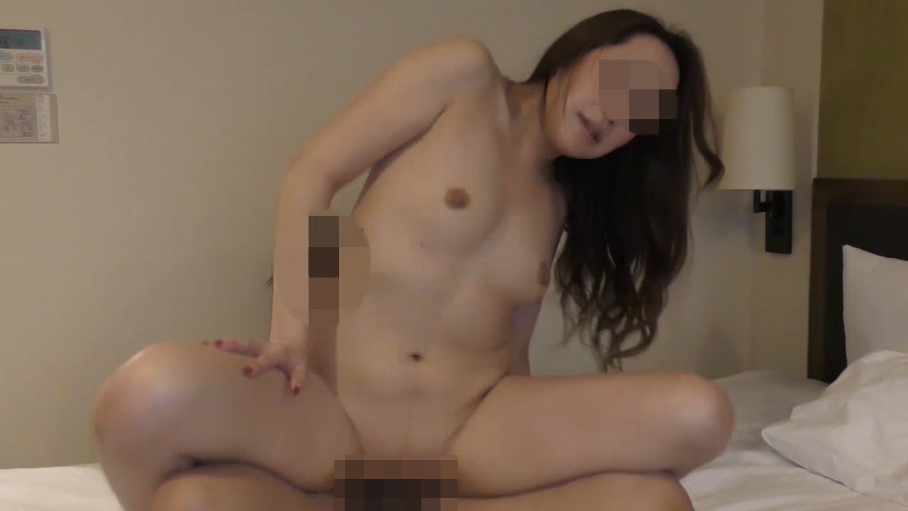 FC2 PPV 1314902 【個人撮影・セット販売】堕ちたセレブ若妻 完全版
