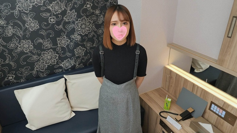 FC2 PPV 1334747 50th shoot Tomomi 18-year-old E-cup female college student! I had fun sex but I was raped