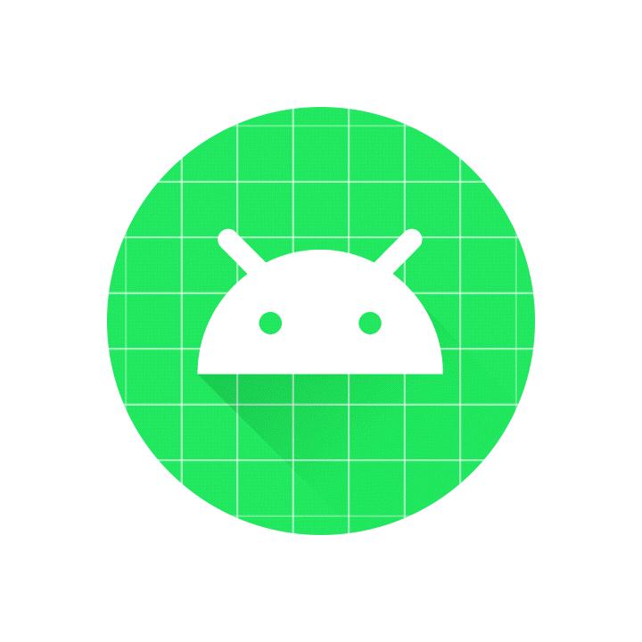 Android・FC2ライブ コメント読み上げ