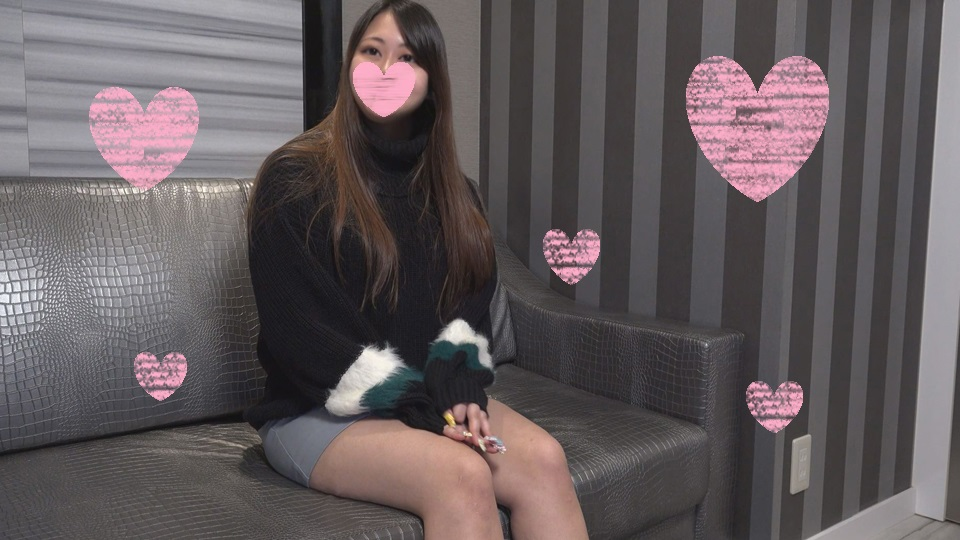 FC2 PPV 1340319 ★ Appearance ☆ Entangled muscle athlete girl Enka 20 years old ☆ Erotic girl who continues