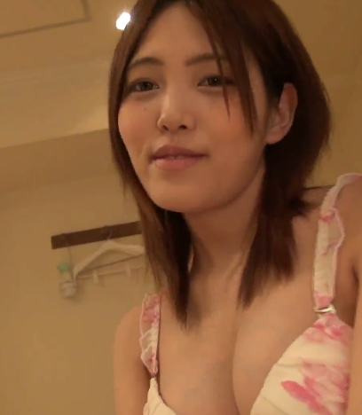 FC2 PPV 1326277 【無】極上妊婦の人妻美人とハメ撮り